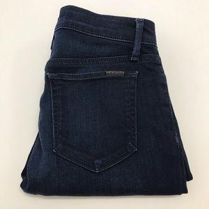 "Joe's Jeans Flawless the Honey Skinny 30"" Inseam"